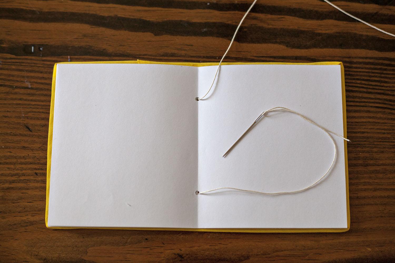 fabric covered sketchbook 24.jpg