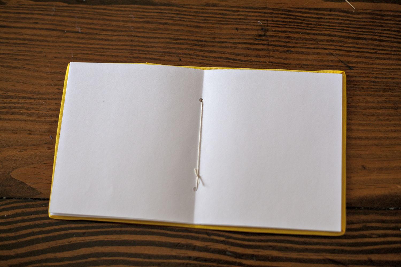fabric covered sketchbook 25.jpg