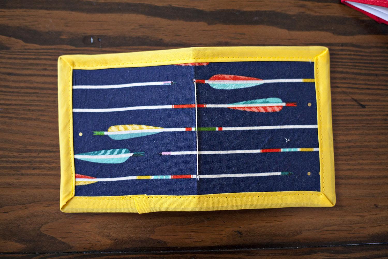 fabric covered sketchbook 27.jpg