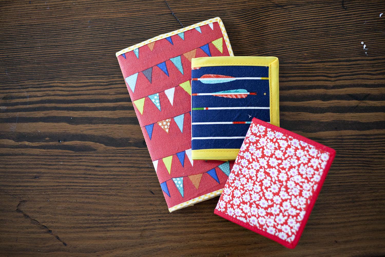 fabric covered sketchbook 26.jpg