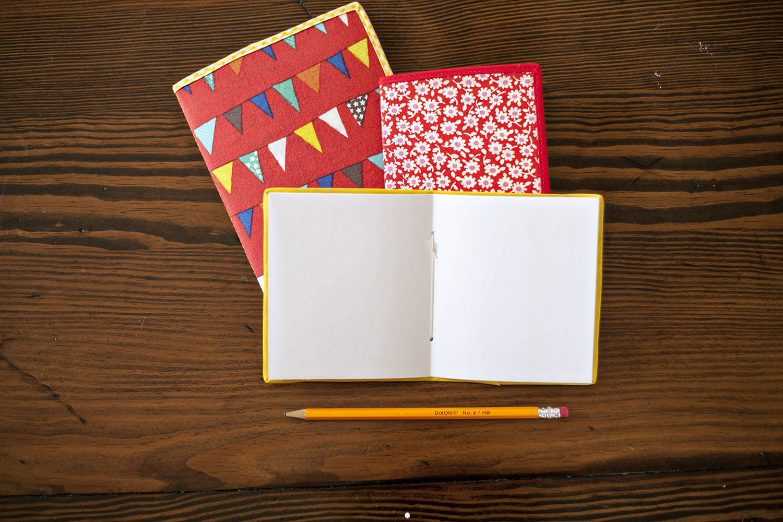 fabric covered sketchbook 28.jpg