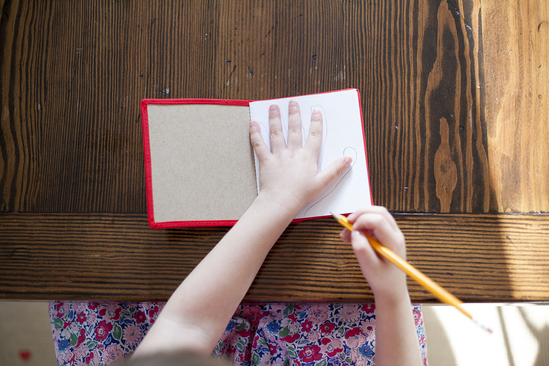 fabric covered sketchbook 29.jpg