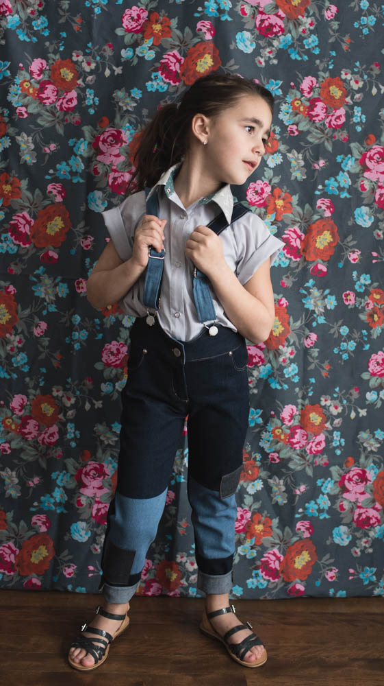 sewing handmade clothes for kids- homage to david bowie (1 of 19).jpg