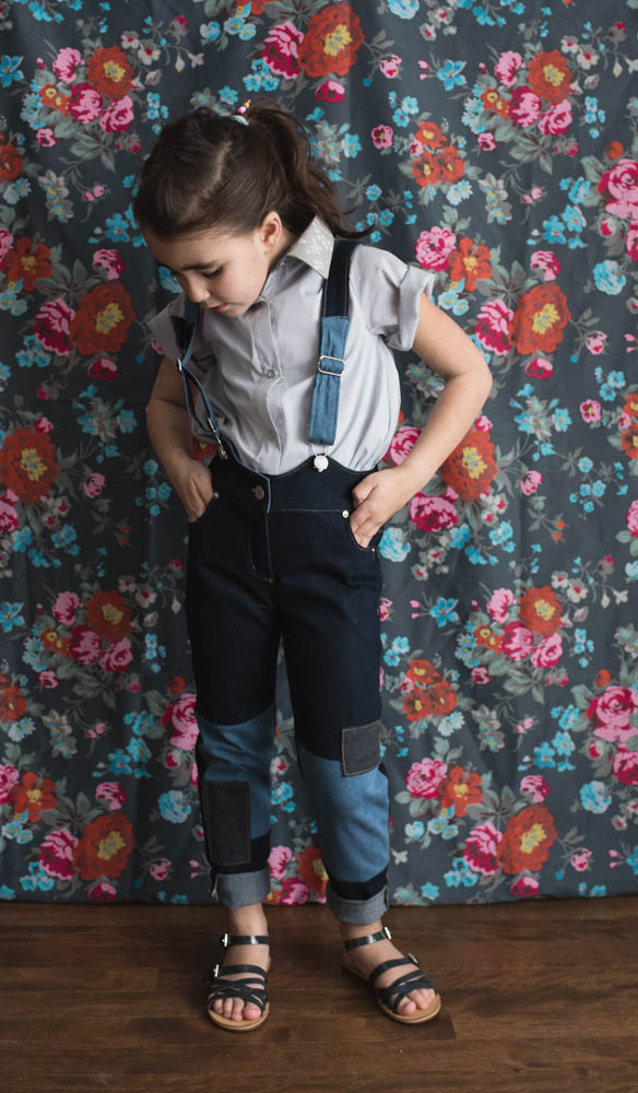 sewing handmade clothes for kids- homage to david bowie (2 of 19).jpg