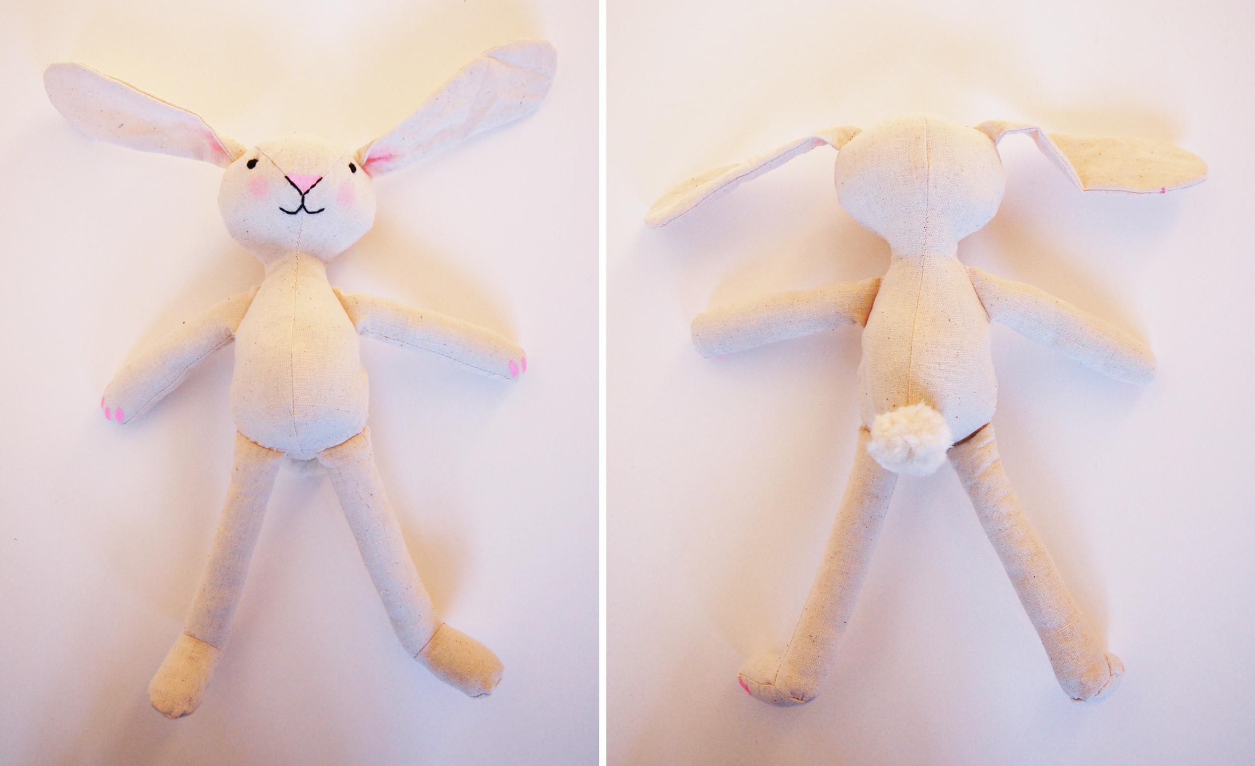 bare bunny.jpg