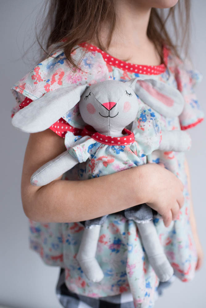 spring bunny free doll top and bloomer pattern (5 of 9).jpg