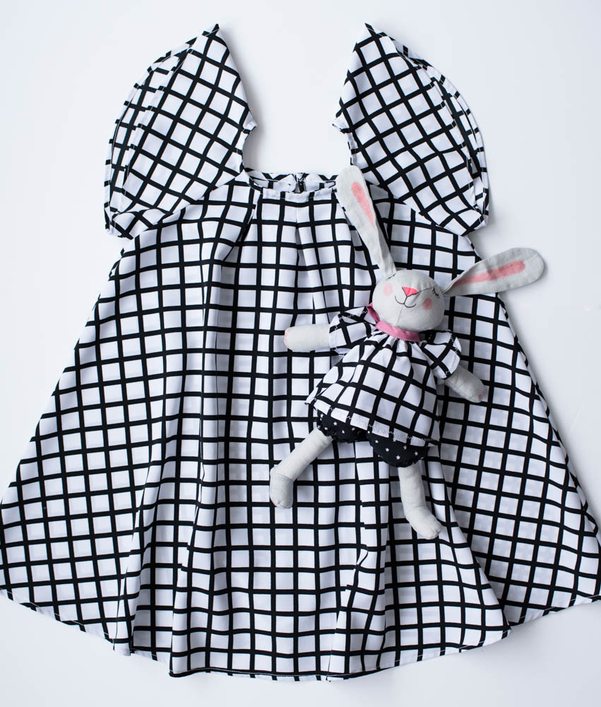 soft toy spring bunny free doll top and bloomer pattern (2 of 5).jpg