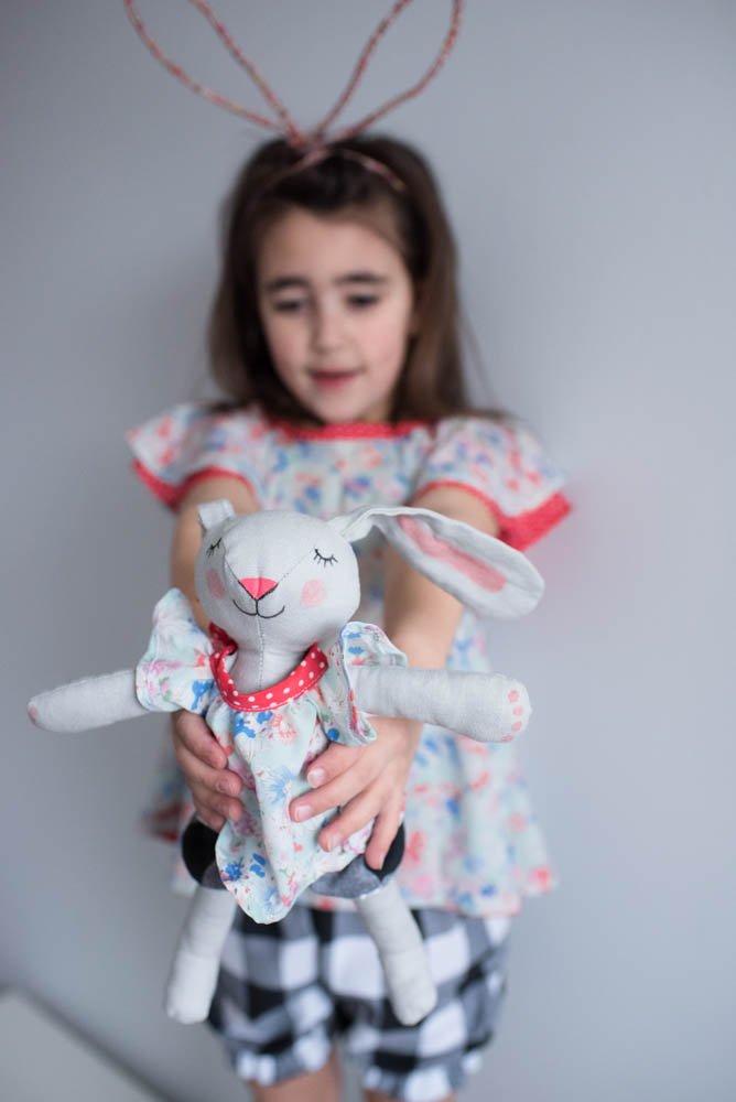 spring bunny free doll top and bloomer pattern (2 of 9).jpg