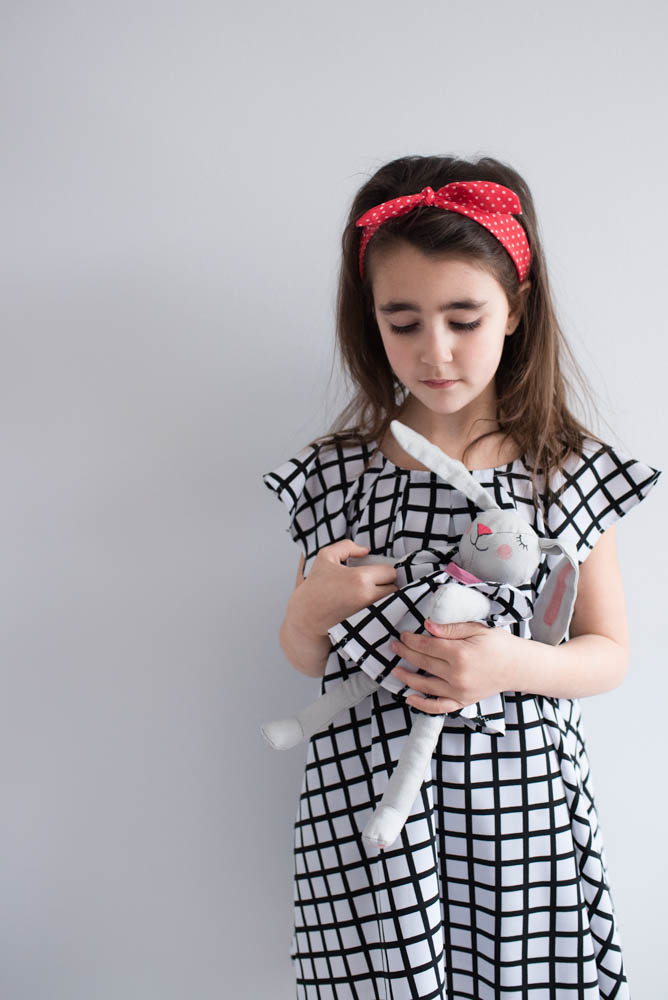 spring bunny free doll top and bloomer pattern (3 of 8).jpg