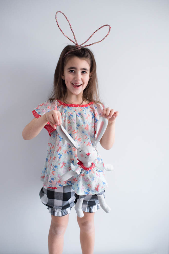 spring bunny free doll top and bloomer pattern (3 of 9).jpg