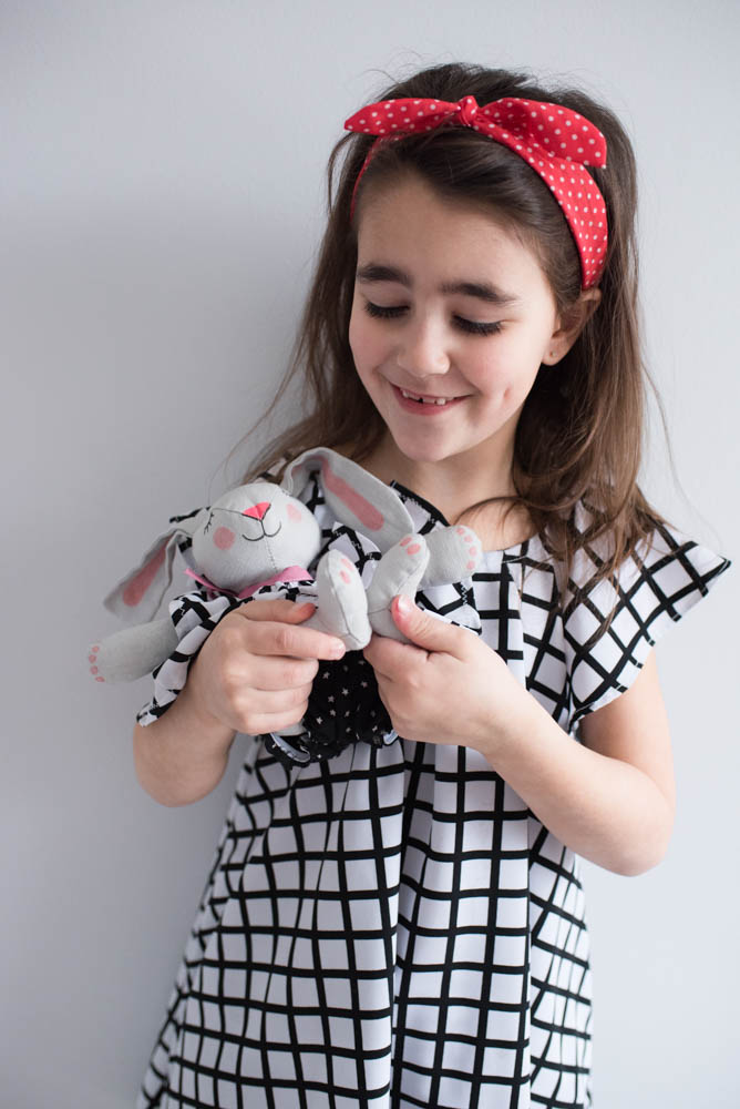 spring bunny free doll top and bloomer pattern (4 of 8).jpg
