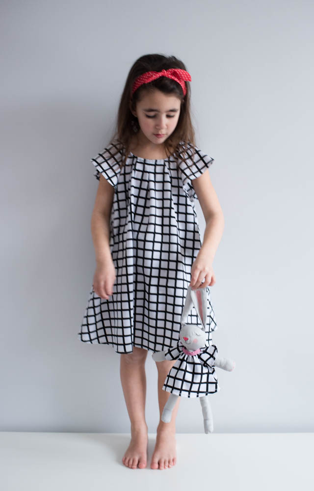 spring bunny free doll top and bloomer pattern (7 of 8).jpg