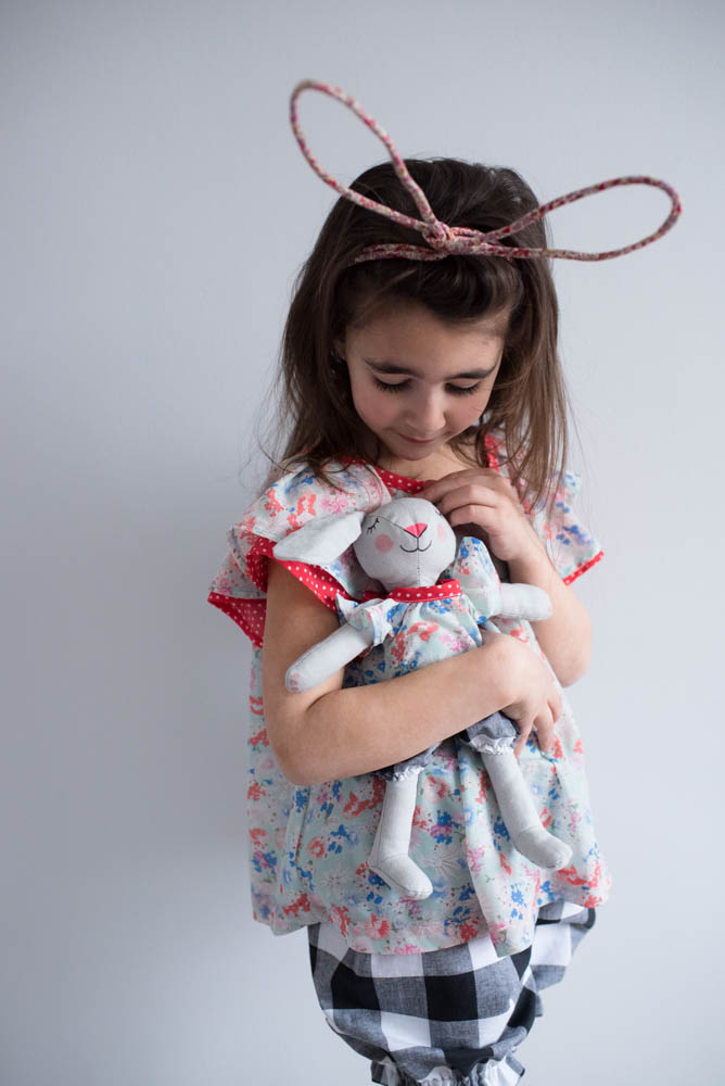 spring bunny free doll top and bloomer pattern (6 of 9).jpg
