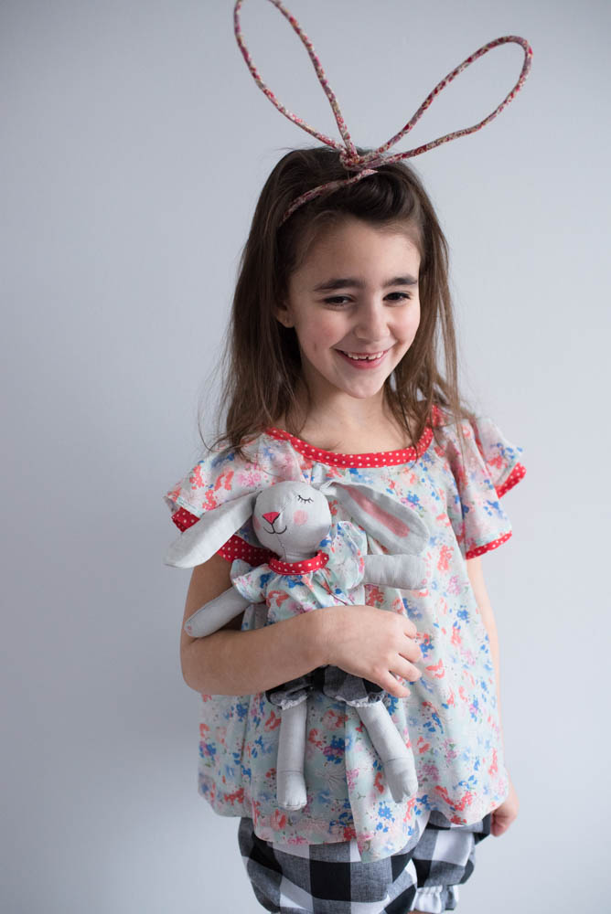 spring bunny free doll top and bloomer pattern (7 of 9).jpg