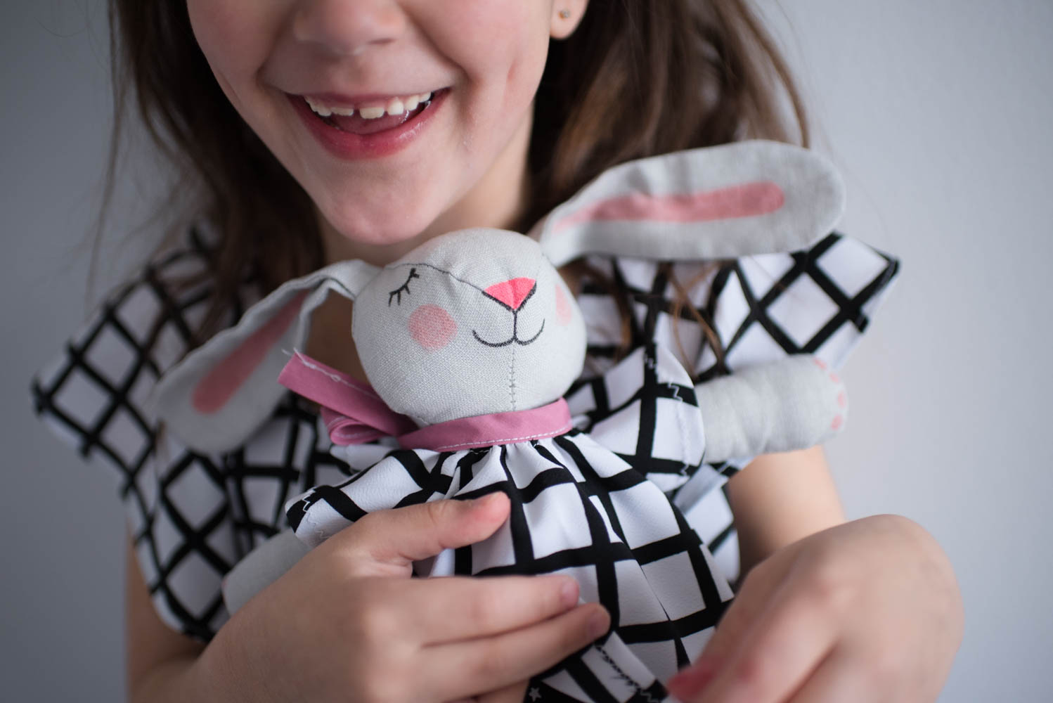spring bunny free doll top and bloomer pattern (6 of 8).jpg