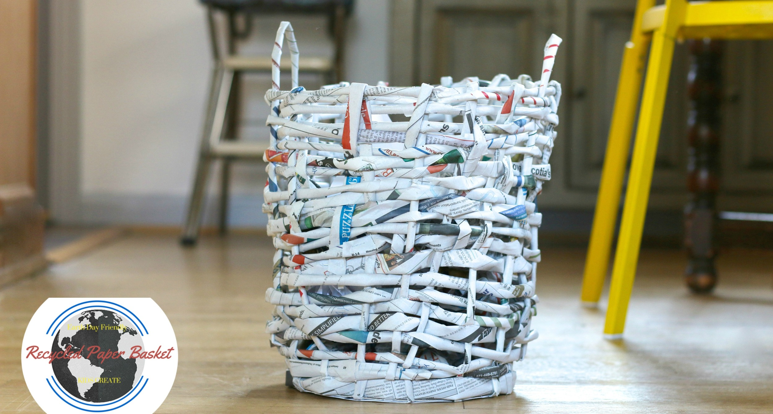 recycled paper basket.jpg