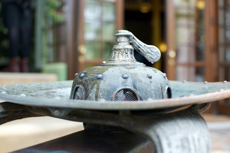 Ghibli-Fountain-Emi.jpg