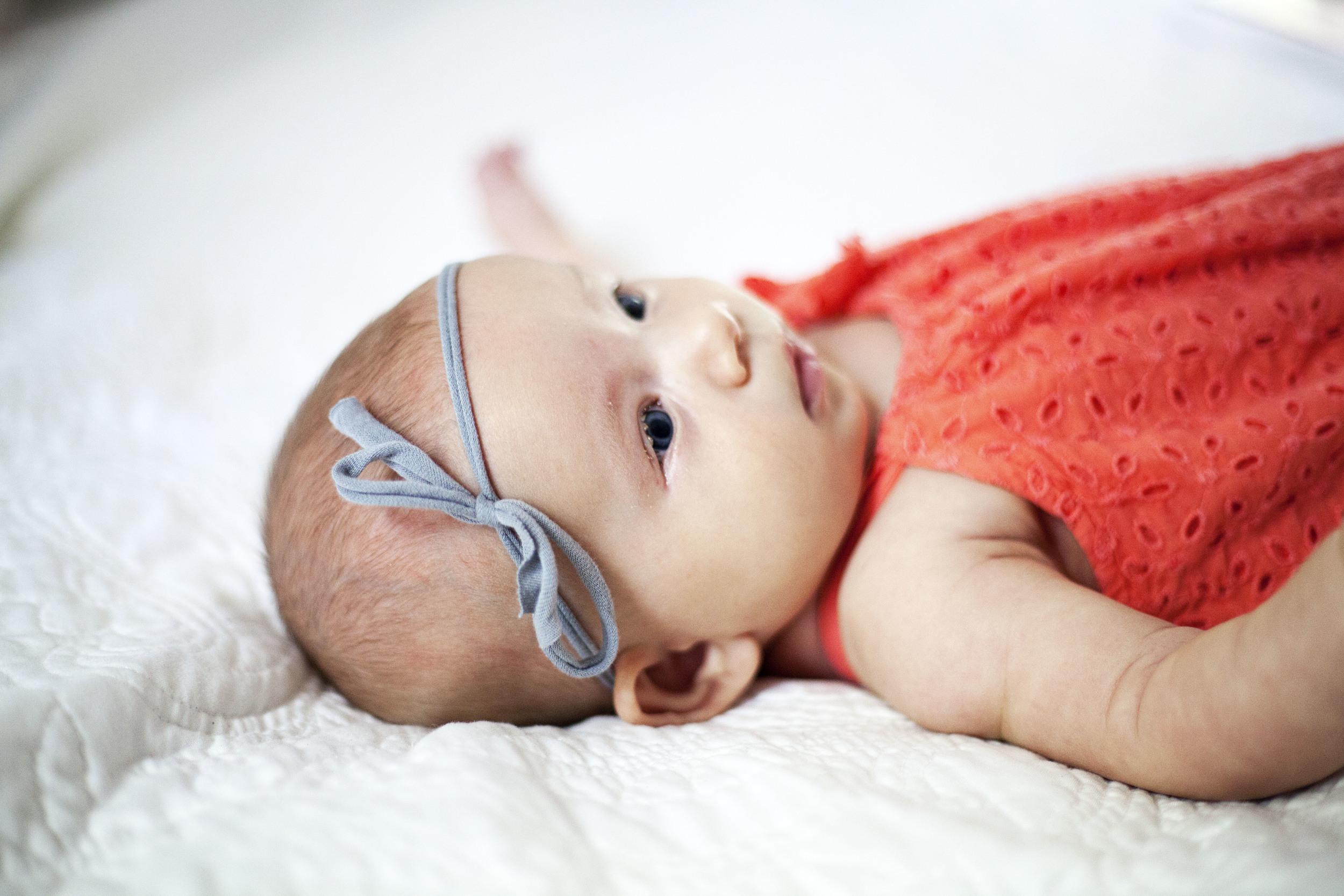 baby headband 4.jpg