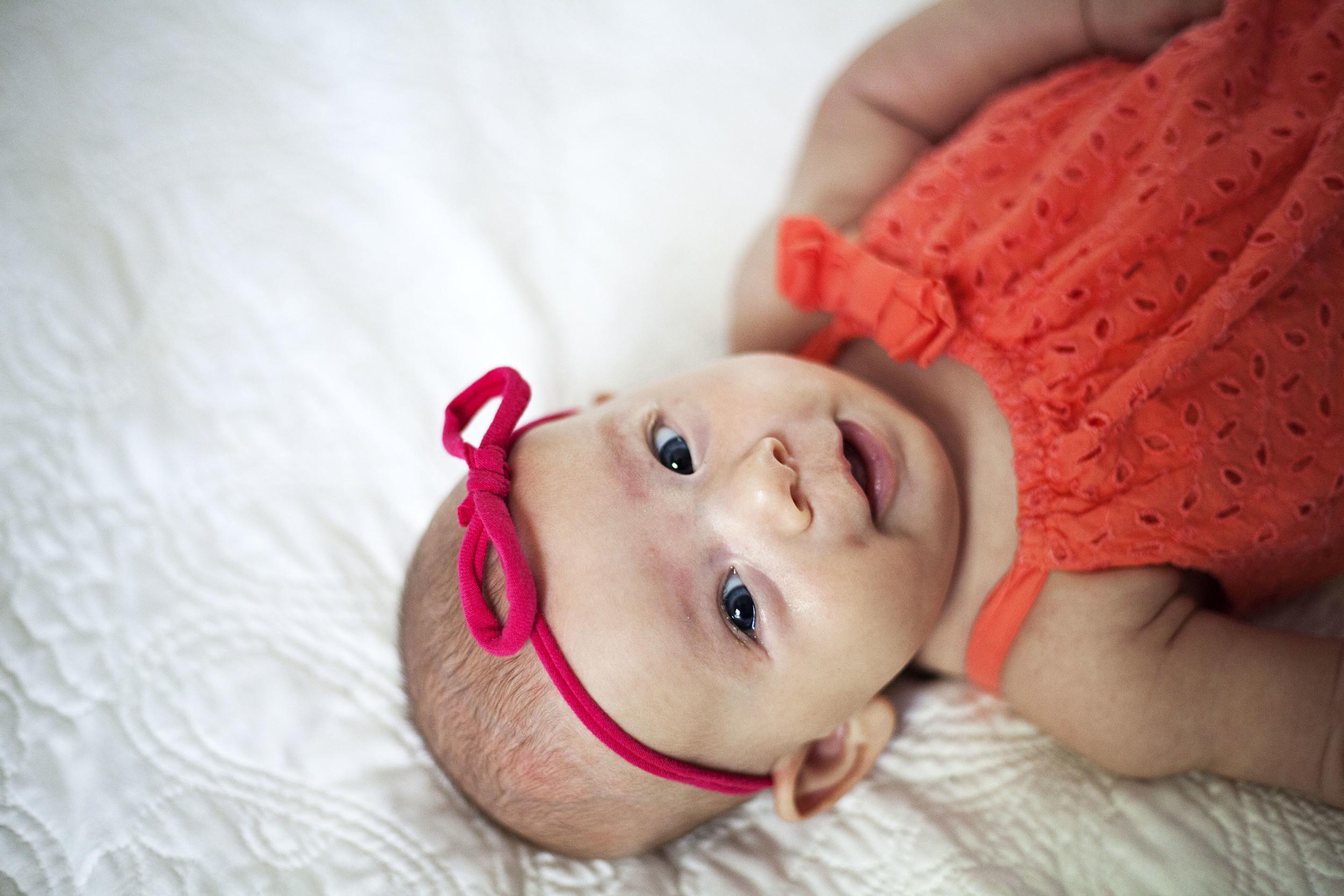 baby headband 5.jpg