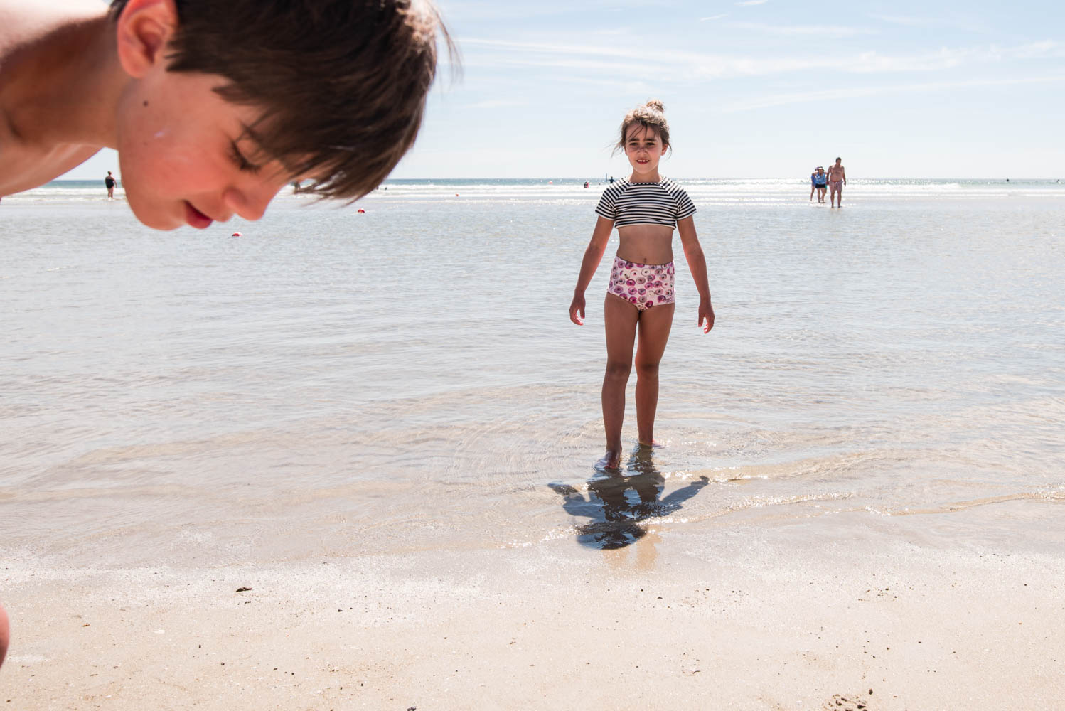 ogunquit maine vacation spot documentary family photography (7 of 12).jpg