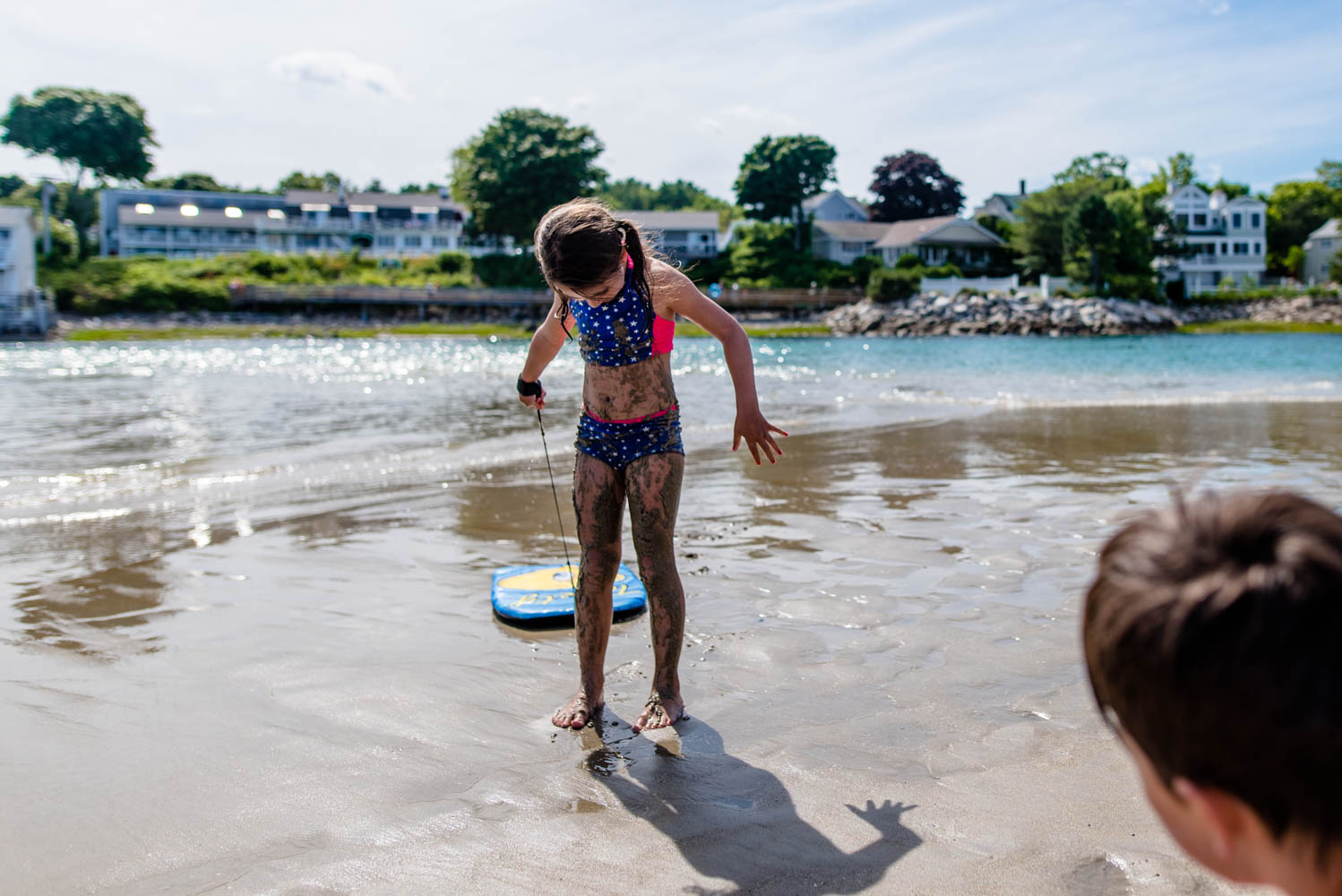 ogunquit maine vacation spot documentary family photography (1 of 1)-3.jpg
