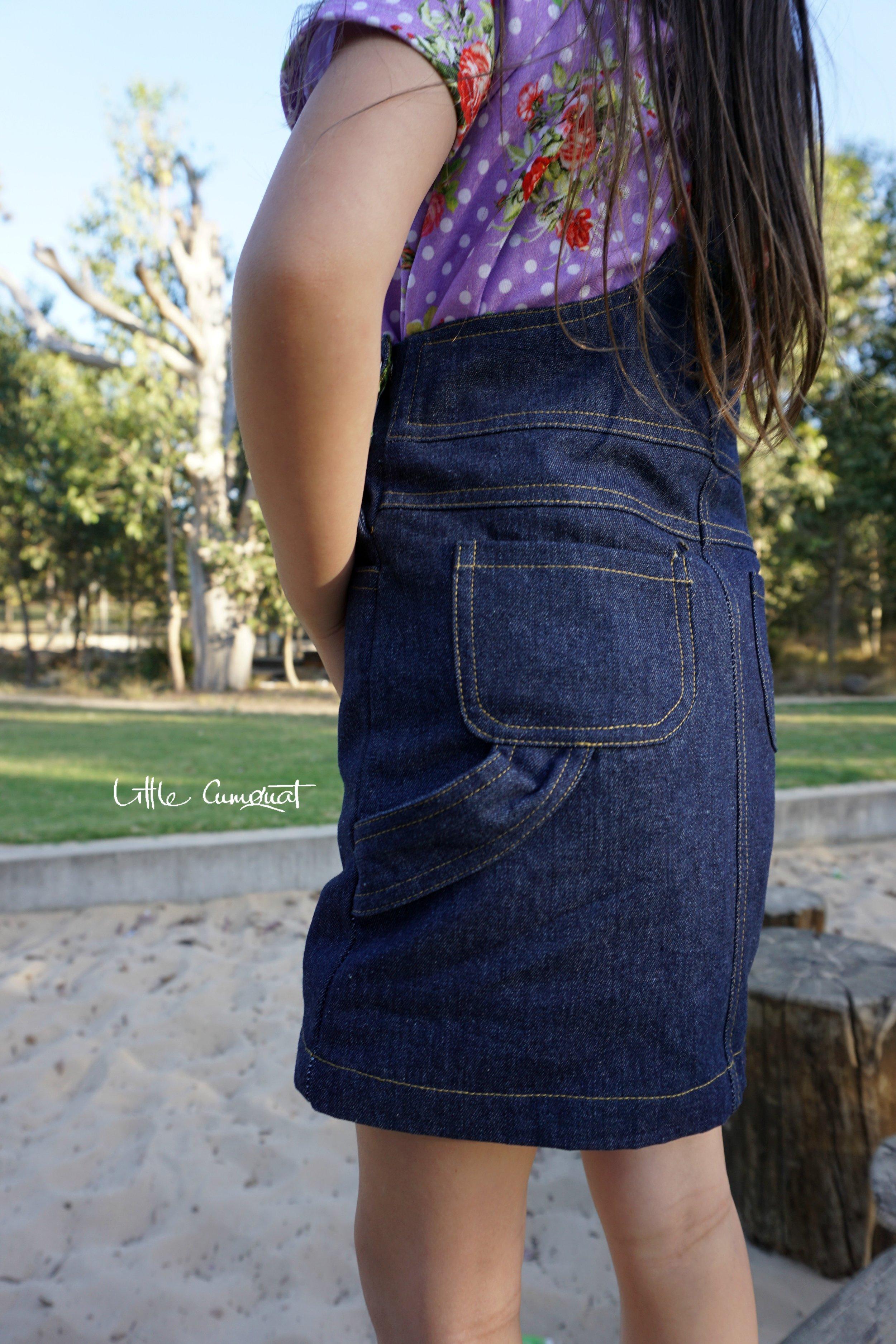 skirt side 2.jpg
