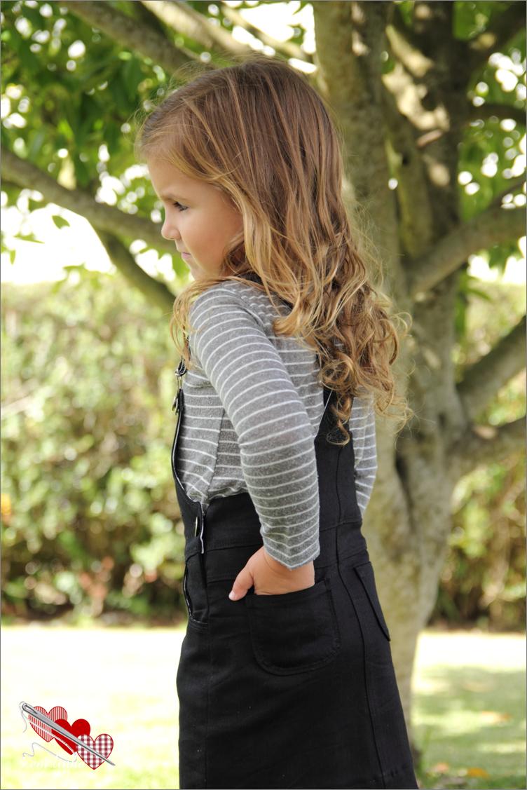 Loveralls skirt6.png