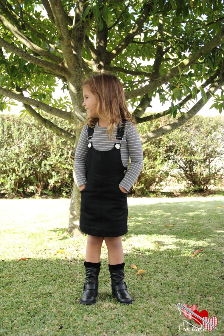 Loveralls skirt1.png