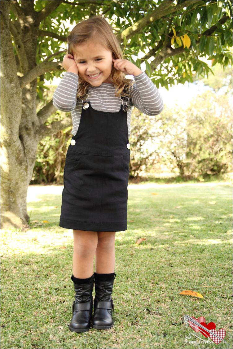 Loveralls skirt9.png