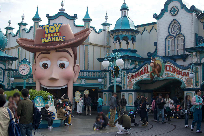 Disney-Emi8.jpg