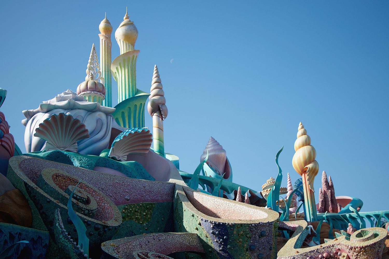 Disney-Emi13.jpg