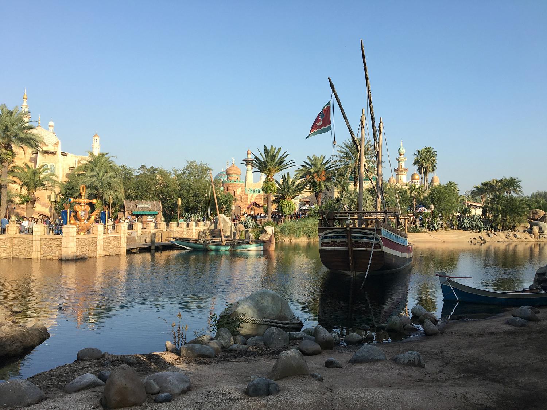 Disney-Emi41.jpg