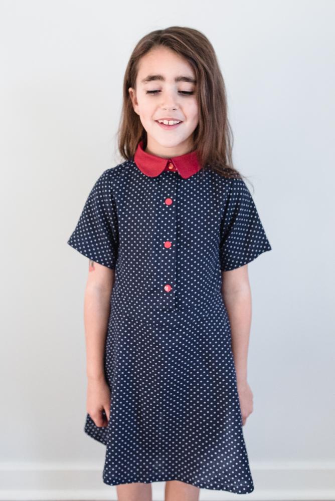 friday dress (17 of 24).jpg