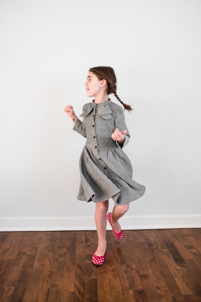 friday dress (11 of 24).jpg