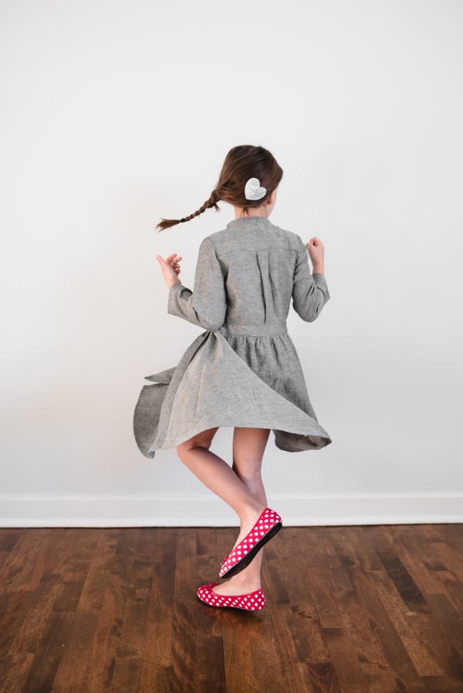 friday dress (12 of 24).jpg