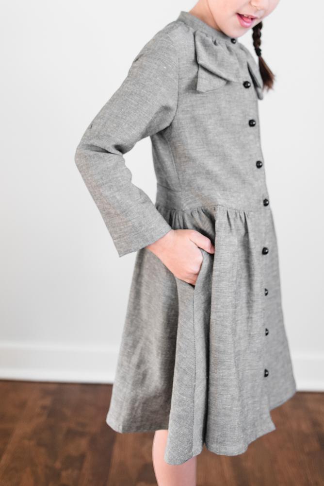 friday dress (7 of 24).jpg