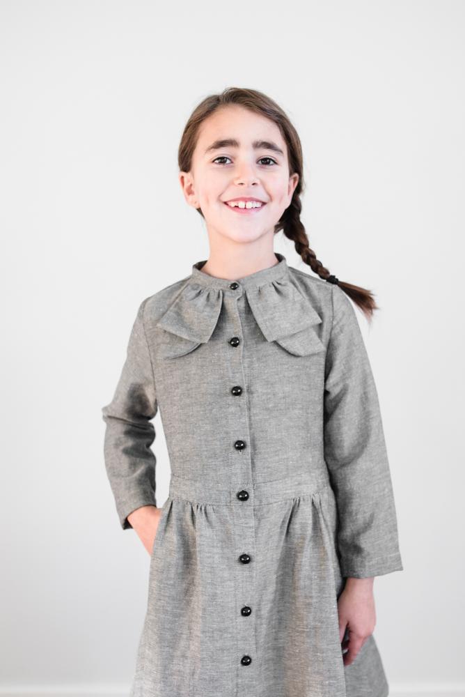 friday dress (8 of 24).jpg