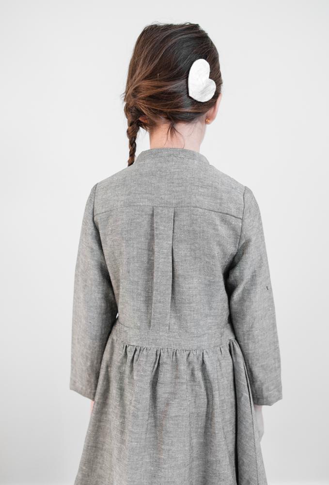 friday dress (6 of 24).jpg