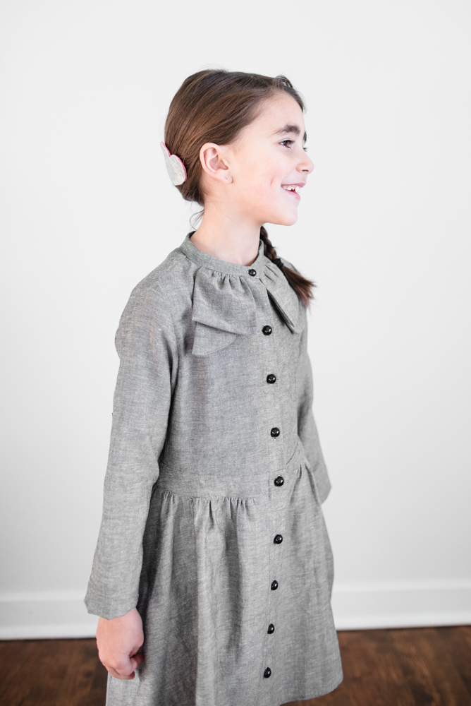 friday dress (5 of 24).jpg