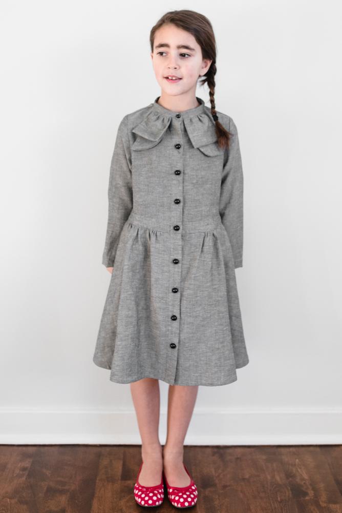 friday dress (1 of 24).jpg