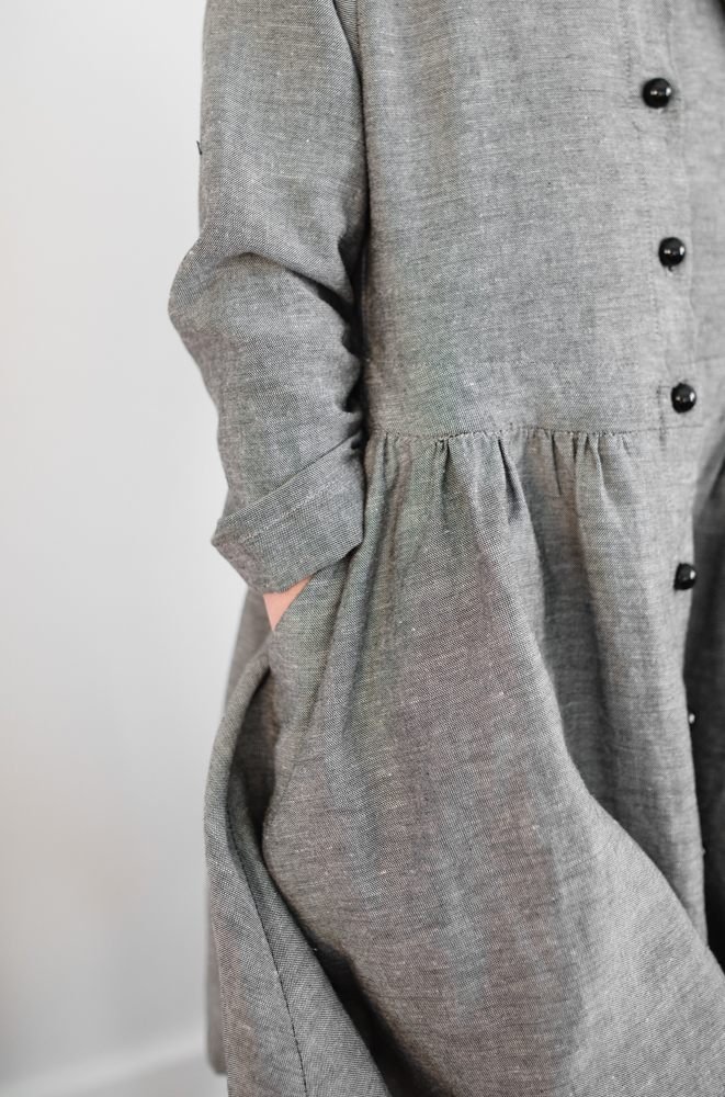 friday dress (3 of 24).jpg