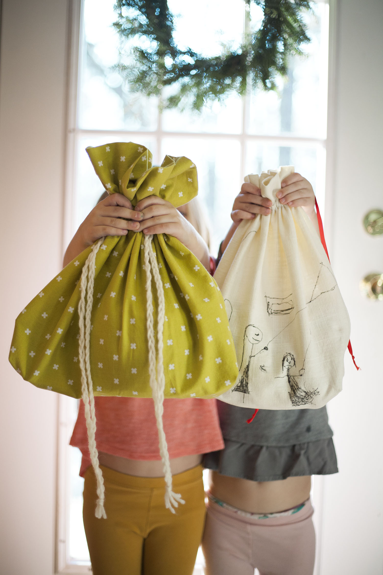 fabric gift bags 1.jpg