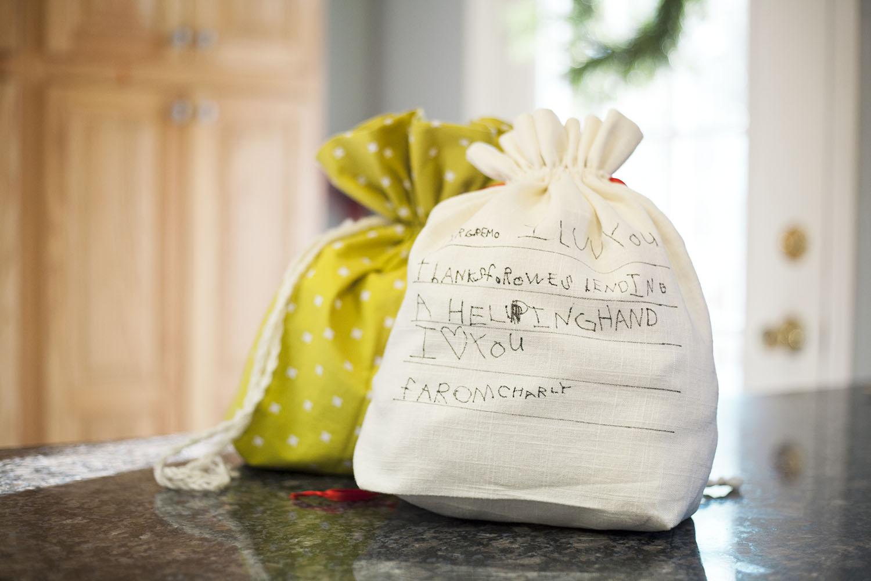 fabric gift bags 3.jpg