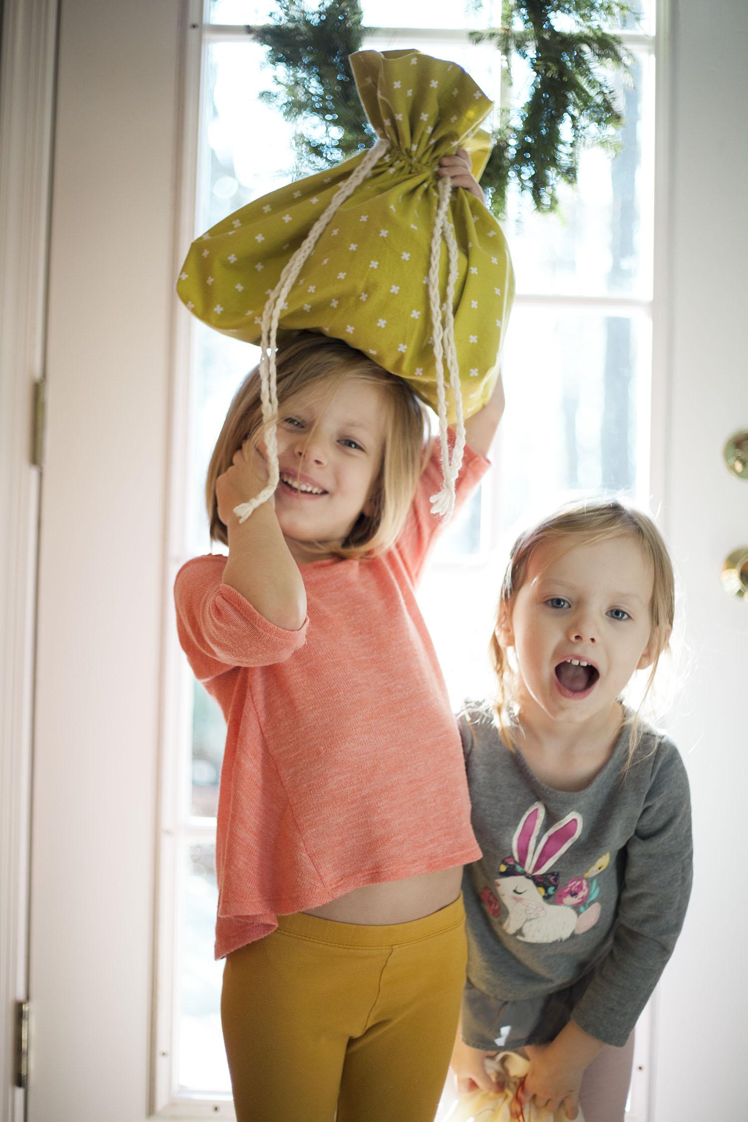 fabric gift bags 2.jpg