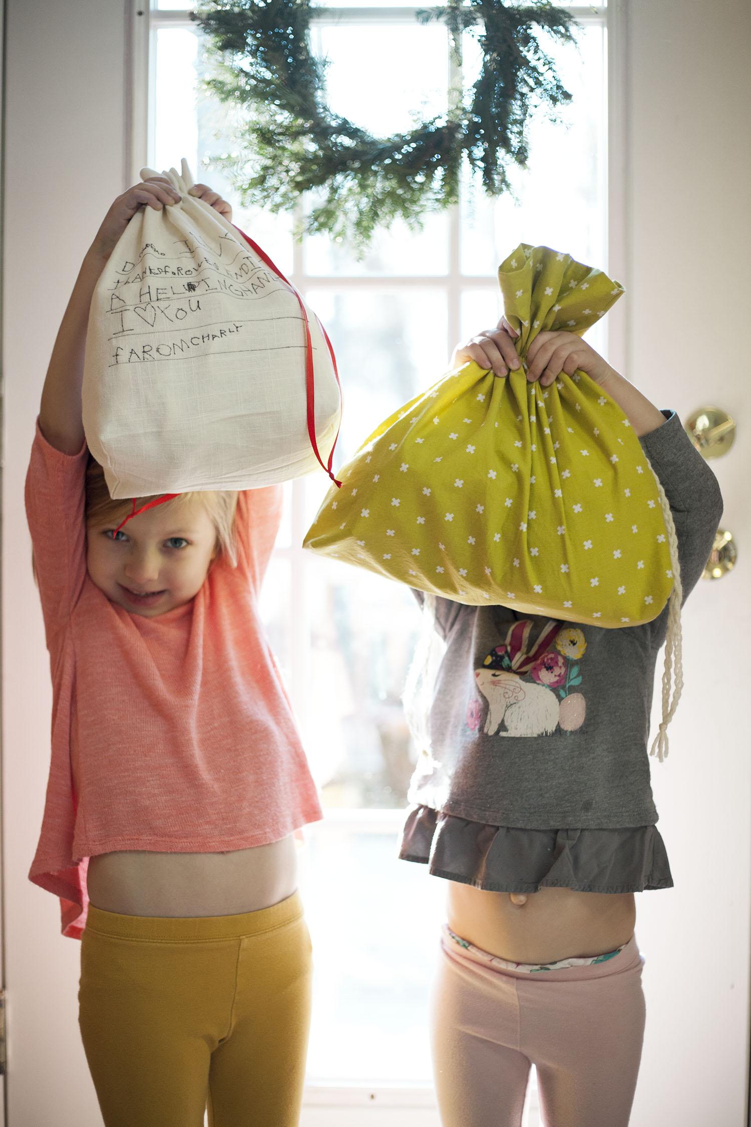 fabric gift bags 7.jpg