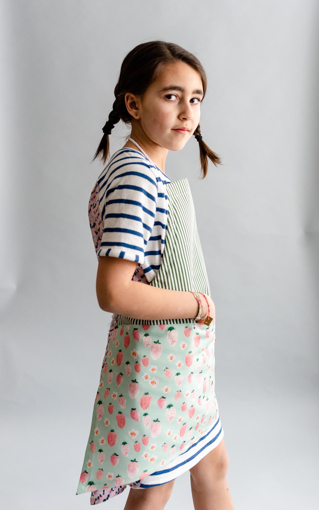 prp-kids=clothing-sewing-patterns07.jpg