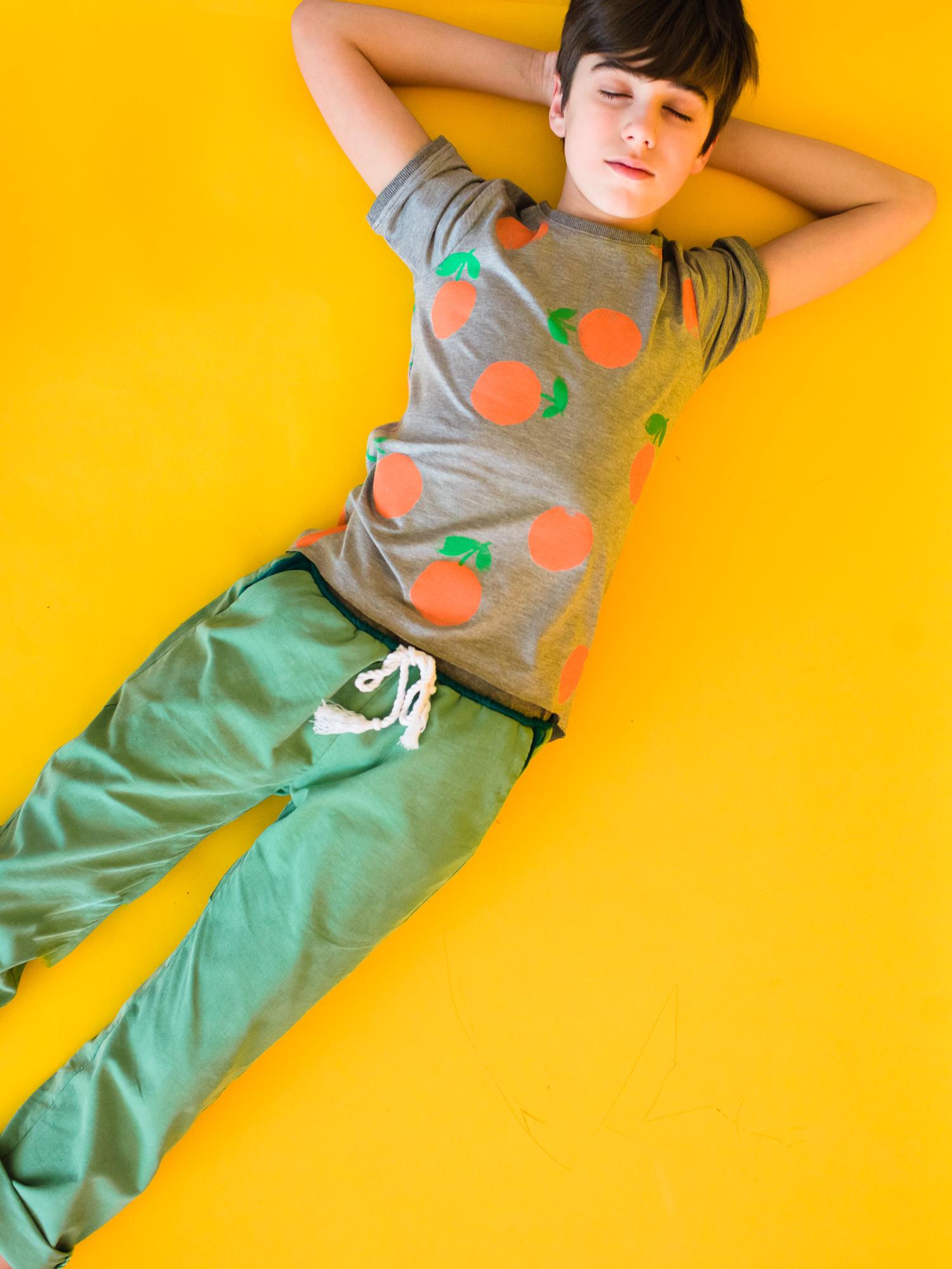 prp-kids-sewing-patterns31.jpg