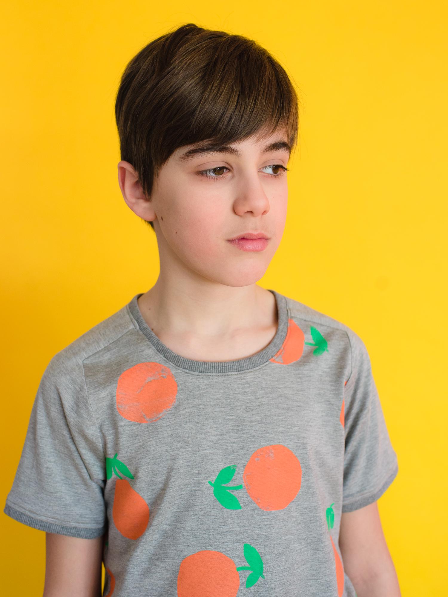 prp-kids-sewing-patterns25.jpg