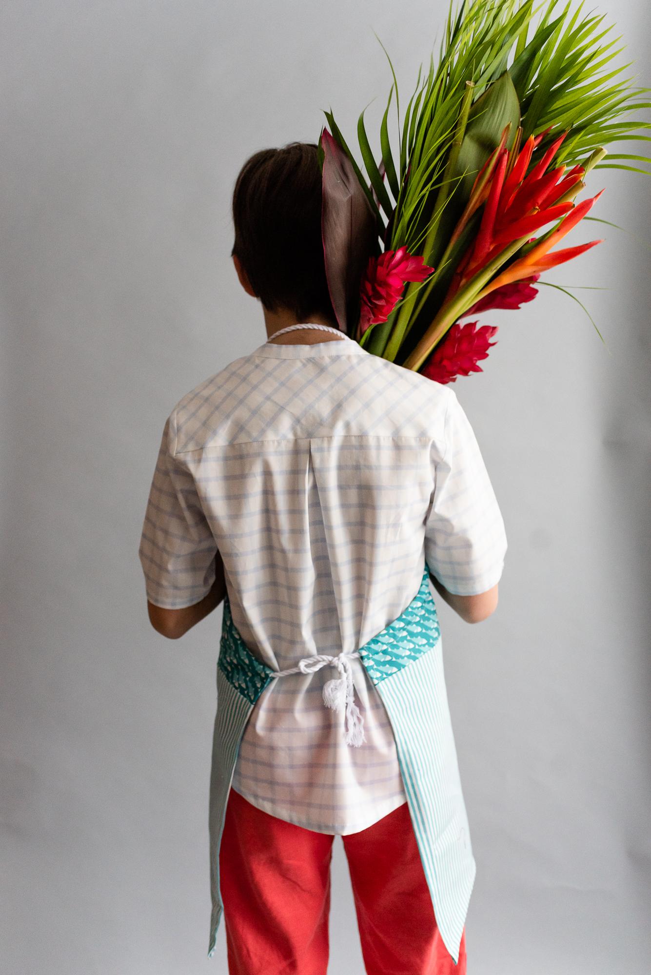 prp-kids=clothing-sewing-patterns50.jpg