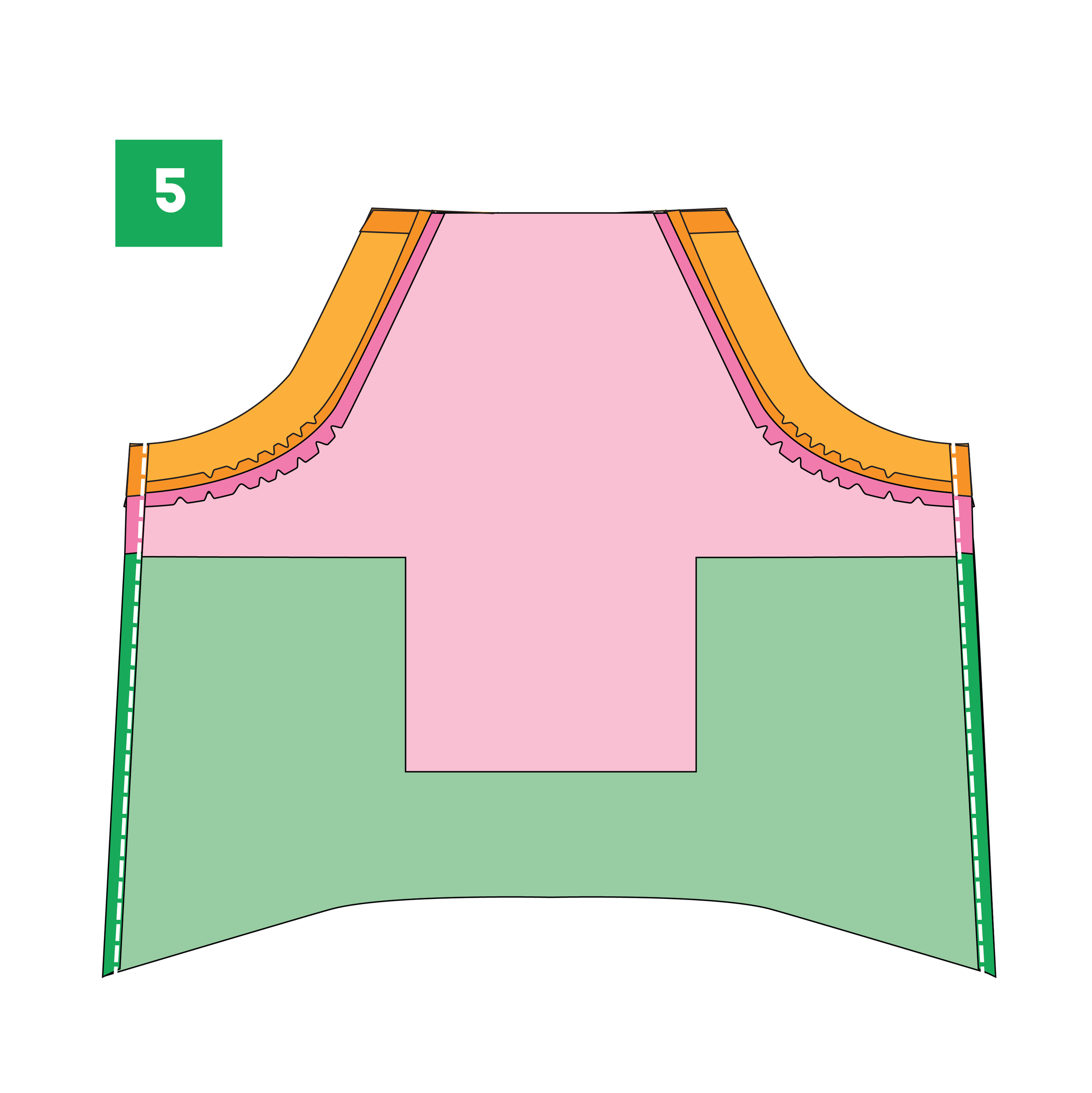 Apron tutorial-05.png